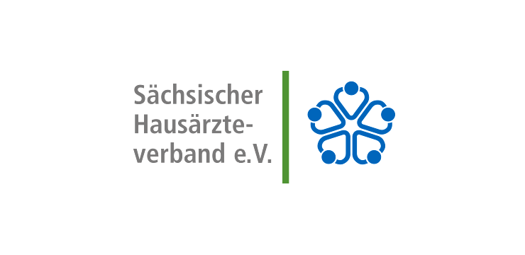 logo_hausaerzteverband