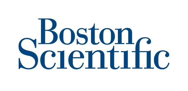 logo_boston-scientific