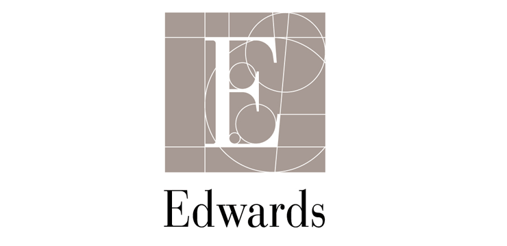 logo_edwards